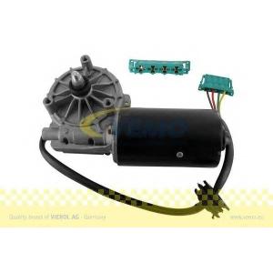 VAICO v30-07-0008 Моторчик стеклоочистителя