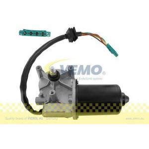 VAICO v30-07-0010 Мотор стеклоочистителя