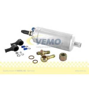 VAICO v30-09-0002