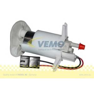 VAICO V30-09-0011 Топливный насос, электр. v30-09-0011