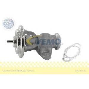 VAICO V30630009 Клапан возврата ог