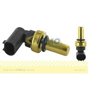 VAICO v30-72-0124 Датчик температуры охлаждающей жидкости