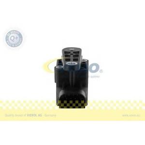 VAICO v30-72-0173 Датчик системы регулировки величины дорожного просвета