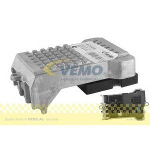 VAICO V30-79-0005