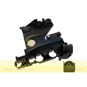 VAICO V30-86-0001 Блок управления акпп mercedes