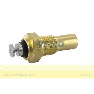 VEMO V40-72-0320 Датчик температури води Opel Astra 1.2I 16V 98-