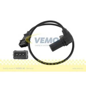 VEMO V40-72-0354 Датчик обертiв колінвала Opel Astra G/Frontera B/Omega B