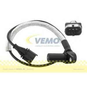 VEMO V40-72-0367