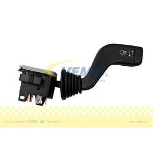 VEMO V40-80-2409 Перемикач світла та поворотів Opel Corsa B,Vektra A/B