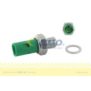 VEMO V46-73-0007 Датчик тиску масла Renault Kangoo/Megane/Laguna 1.4-1.6-1.8/1,9DTi 00-