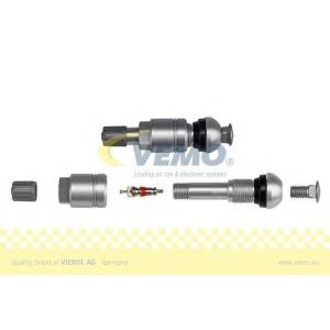 VAICO V99725011 ZESTAW SERWISOWY TPMS INFINITI,NISSAN,RE NAULT
