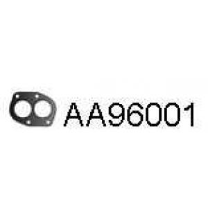 VENEPORTE AA96001 Прокладка, труба выхлопного газа