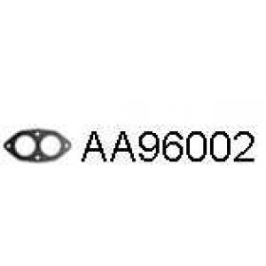 VENEPORTE AA96002 Прокладка, труба выхлопного газа