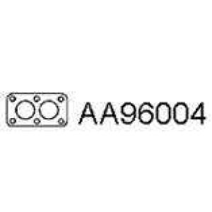 VENEPORTE AA96004 Прокладка штанов