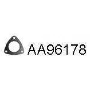 VENEPORTE AA96178 Прокладка, труба выхлопного газа