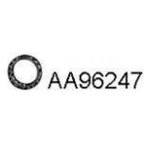 VENEPORTE AA96247 Прокладка, труба выхлопного газа