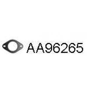 VENEPORTE AA96265 Прокладка, труба выхлопного газа