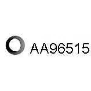 VENEPORTE AA96515 Кольцо глушителя