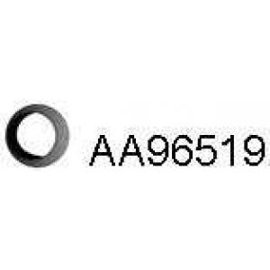 VENEPORTE AA96519 Кольцо глушителя