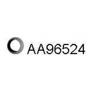 VENEPORTE AA96524 Прокладка выхлопной системы