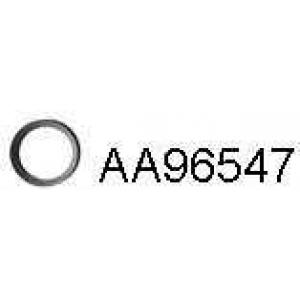 VENEPORTE AA96547 Прокладка выхлопной системы