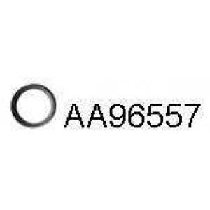 VENEPORTE AA96557 Прокладка выхлопной системы