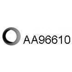 VENEPORTE AA96610 Кольцо глушителя