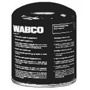 WABCO 4324102227 Картридж влагоотделителя КАМАЗ, MAN, MB, VOLVO 4324102227 (1-й сорт)(пр-во Wabco)