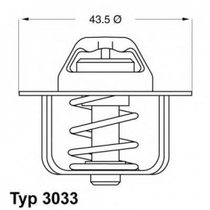 303384d wahler