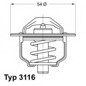 311689d wahler {marka_ru} {model_ru}