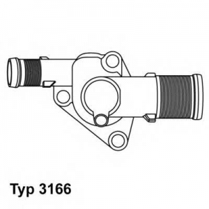 316689d wahler {marka_ru} {model_ru}