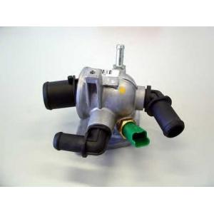 Термостат, охлаждающая жидкость 41004888d wahler - FIAT PUNTO EVO Наклонная задняя часть 1.3 D Multijet