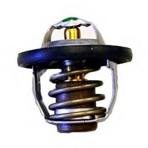 WAHLER 410183.88D Термостат