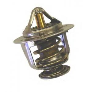 Термостат, охлаждающая жидкость 41022478d wahler - HONDA CRX I (AF, AS) купе 1.5 i (AF)