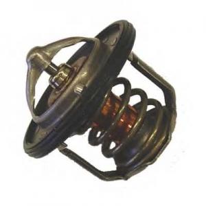 WAHLER 410230.78D Термостат