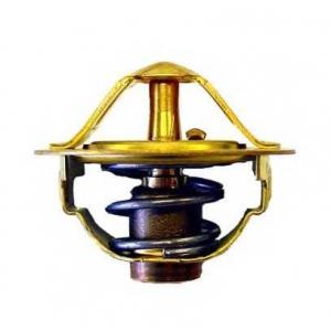 WAHLER 41035288D Термостат, охлаждающая жидкость