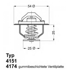 415176d wahler