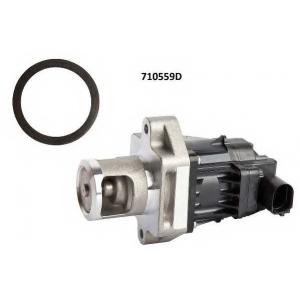 WAHLER 710559D Клапан AGR