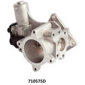 WAHLER 710575D Клапан AGR