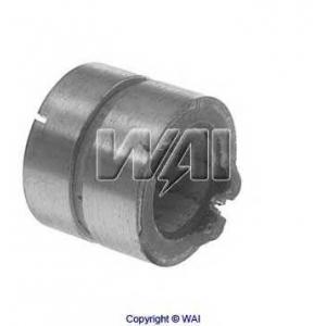 WAI 28-91850-1 Коллектор