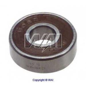 WAI 66084W
