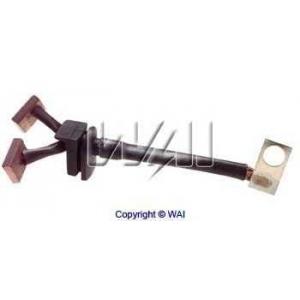 WAI 68-8312 Стартер