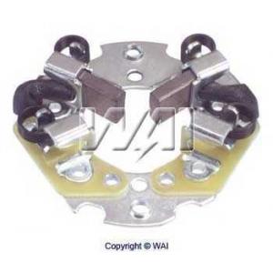 WAI 69-8308-1 Щеткодержатель