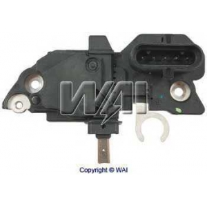 WAI IB297 Регулятор напряжения IB297