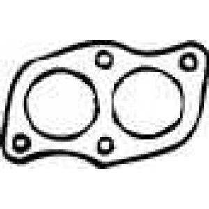 WALKER 80146 Exhaust seal