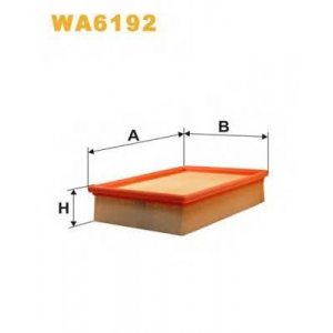 wixfilters wa6192_1