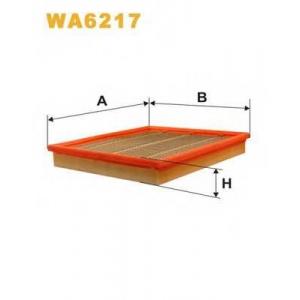 WIX WA6217