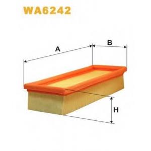 WIX WA6242