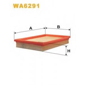 wa6291 wix {marka_ru} {model_ru}
