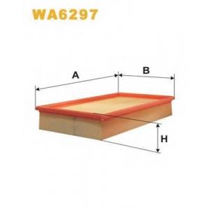 wa6297 wix